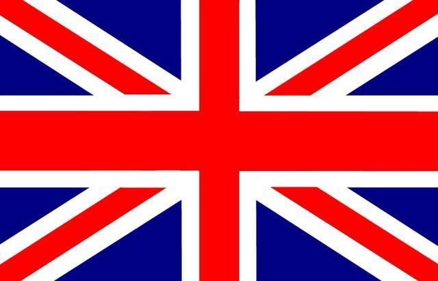 flag_lang_brit.jpg